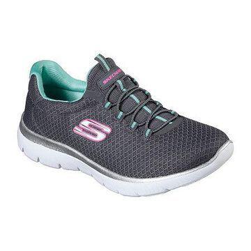 Skechers Summits Womens Walking Shoes