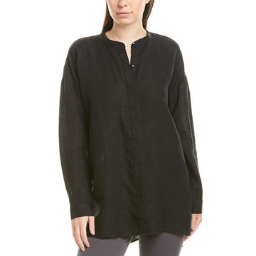 Eileen Fisher Linen Shirt