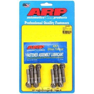 ARP INC. 200-6207 GENERAL REPLACEMENT STEEL ROD BOLT KIT