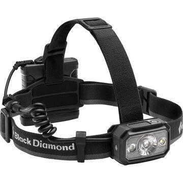 Black Diamond Icon 700 Headlamp