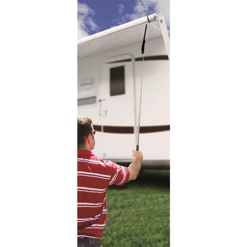 Camco Telescoping Awning Pull Rod