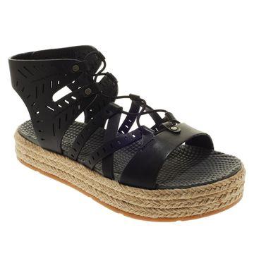 Baretraps Brandy Gladiator Sandal