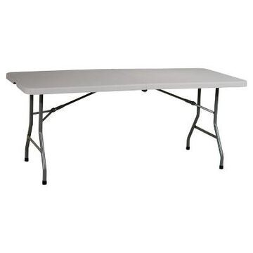 6 ' Collapsible/Portable Banquet Table - Office Star
