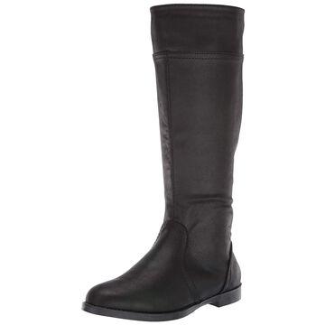 Bella Vita Women's Rebeccaii Mid Calf Boot
