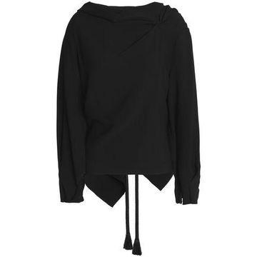 ROLAND MOURET Shirt