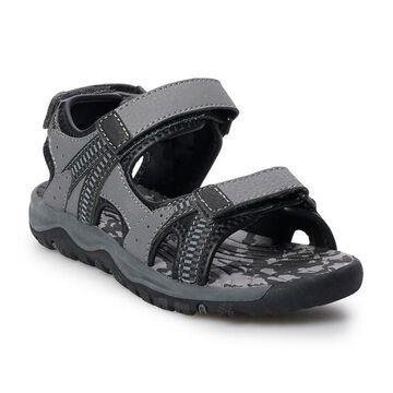 SONOMA Goods for Life Straw Boys' Sandals