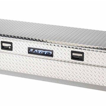 Lund Truck Tool Box 9460
