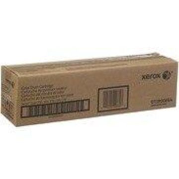 Xerox Xerox Color 500 series CRU Color (Color Drum Cartridge) - 115000 Page - 1 Pack - OEM