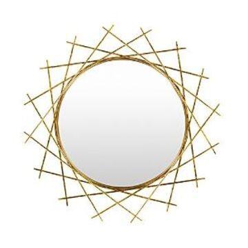 Surya Rosalie Mirror