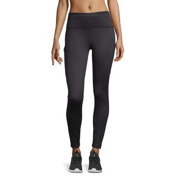 Xersion Fleece Lined Legging