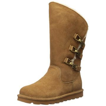 Bearpaw Women's Jenna Boots