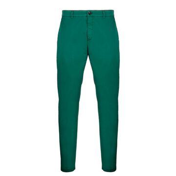 Department 5 Pantaloni