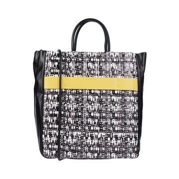 ICEBERG Handbags