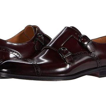 Bruno Magli Anzio Men's Shoes