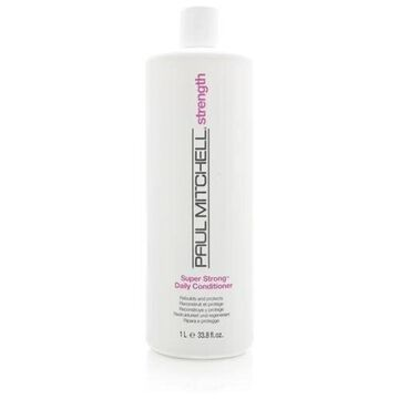 Paul Mitchell Super Strong Daily Conditioner 33.8oz