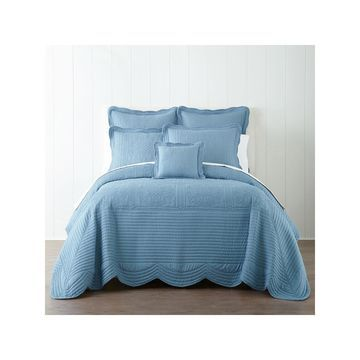 Home Expressions Everly Bedspread
