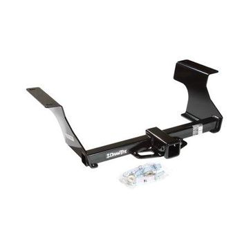 Draw-Tite 75650 Max-Frame Class III Trailer Hitch Fits 09-13 Forester