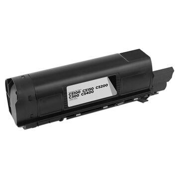 LD Products 42127404 Toner