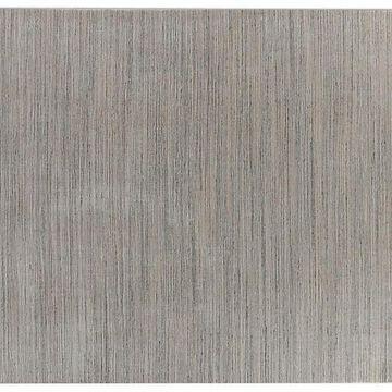 Caerus Rug - Dark Gray - Exquisite Rugs - 9'x12'