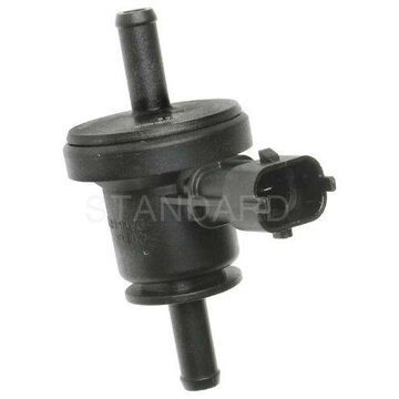Vapor Canister Purge Solenoid Standard CP545
