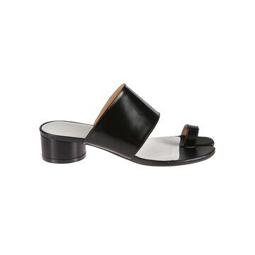 Maison Margiela Cleft Toe Sandals