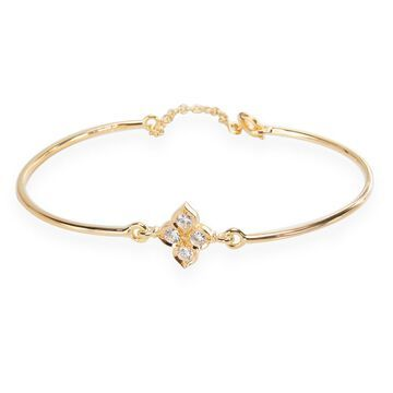 Cartier Other Yellow gold Bracelets