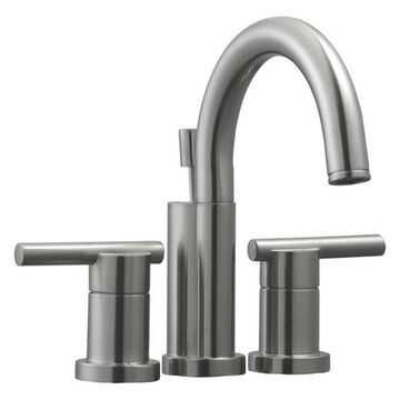 Design House 525758 Double Handle 4