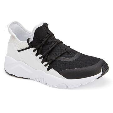 Xray Batura Men's Sneakers