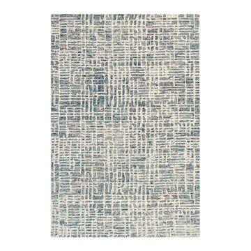 Liora Manne Savannah Grid Rug