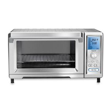 Cuisinart Chef's Convection Toaster Oven