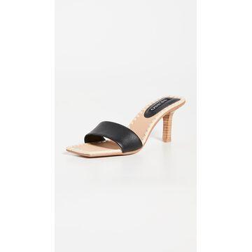 Mollie I Sandals