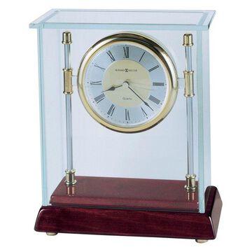 Howard Miller, Kensington Table Top Clock