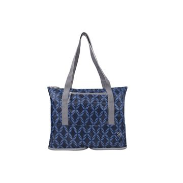 Travelon Packable Tote Bag