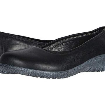 Naot Taupo Women's Shoes