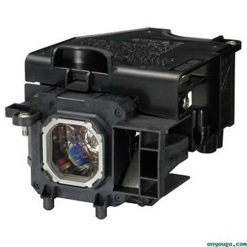 NEC ME301W Projector Lamp with Original OEM Bulb Inside