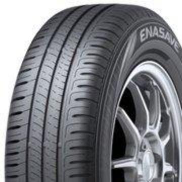 Dunlop Enasave 145/65R15 72 H Tire
