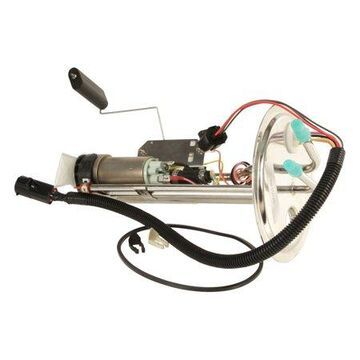 Delphi Lifetime Warranty Fuel Pump Assembly