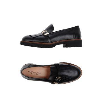 FIORANGELO Loafers