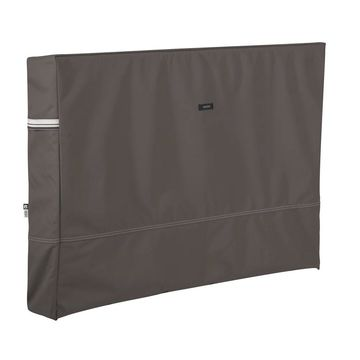 Classic Accessories Ravenna Outdoor TV Cover