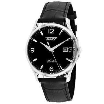 Tissot Men's Heritage Watch - T1184101605700