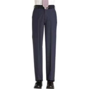 Joseph & Feiss Boys Blue Suit Separates Slacks