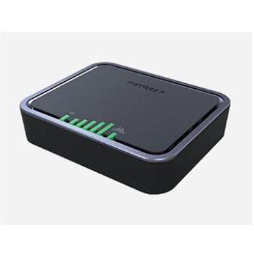 Netgear LB1120 Cellular Modem/Wireless Router