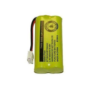 Replacement VTech CS6219 / 6031 NiMH Cordless Phone Battery