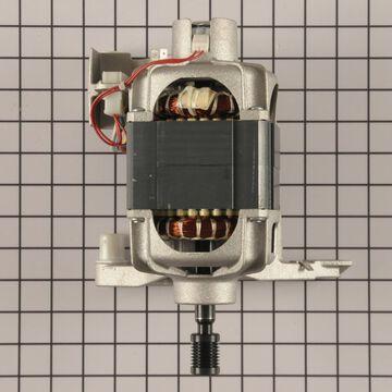 Amana Washing Machine Part # WP8182793 - Drive Motor - Genuine OEM Part