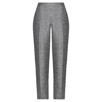 LELA ROSE Pants