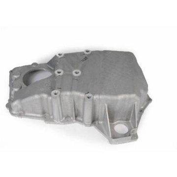 ACDelco 24211955 Transmission Cover