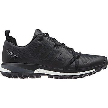Adidas Outdoor Terrex Skychaser LT Hiking Shoe - Men's