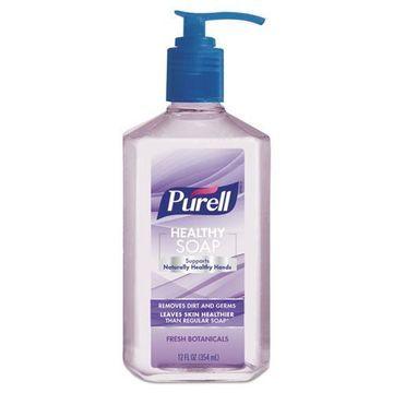 Gojo Purell Healthy Soap
