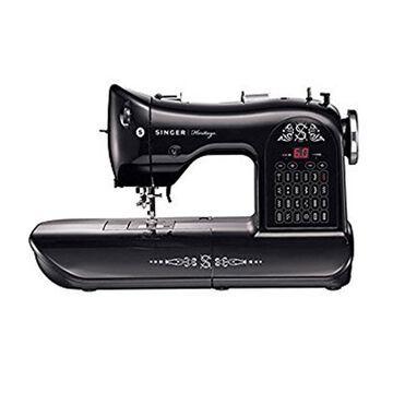 Singer 8768 Heritage Sewing Machine