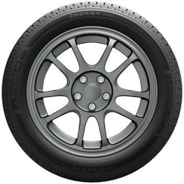 Michelin Energy Saver 195/60R16 89 V Tire